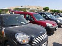 İkinci el araç satışında yeni düzenleme