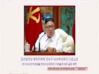 Covid-19 alarmı: Kaesong'da olağanüstü hal ilanı