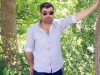 Yüksekova'da yıldırım çarpması sonucu 1 kişi ölü
