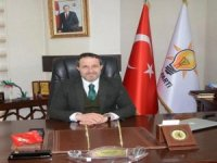 Başkan Gür'den 24 Kasım öğretmenler günü mesajı
