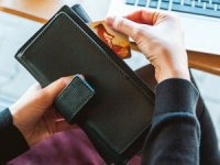 Bankalar havaleden ücret almaya başladı