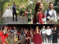 Düğün ve nişanlar denetlenecek