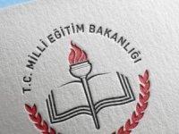 MEB: '2020-2021 eğitim öğretim yılın açıklaması