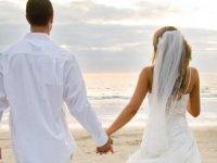 81 İl Valiliğine 'düğün' genelgesi