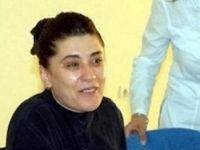 Leyla Zana Kürtler için referandum istedi