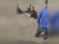 Zap'ta boğulan 3 çocuğun cesedine ulaşıldı