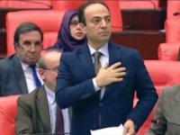 Osman Baydemir hakkında kırmızı bülten çıkarıldı