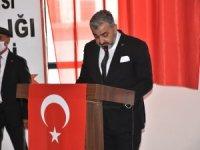 MHP'li Başkan Özbek güven tazeledi