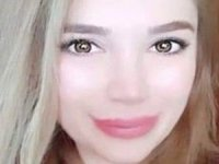 Botoks yüzünden ölüm iddiasında 1 kişi tutuklandı