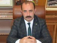 Eski Belediye Başkanı Cihan Karaman tahliye edildi