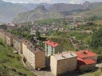 CHP Hakkari'deki esnafın sorunlarını gündeme getirdi