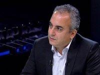 AK Parti Milletvekili Esayan hayatını kaybetti