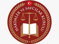 HSK, 11 hakim ve savcıyı ihraç etti
