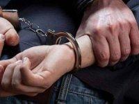 14 yaşındaki kızla evlenen gence 19 yıl hapis cezası