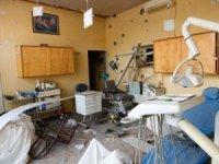 Ermenistan sivilleri vurdu: 21 ölü