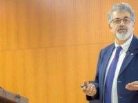 Prof. Dr. Bodur: Yüksekova'nın zemini uygun değil
