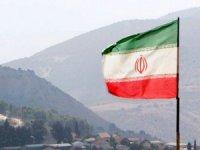 İran'da son 24 saatte 459 kişi öldü!