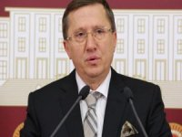 Turkkan, Hakkari'nin sorunlarını ele aldı