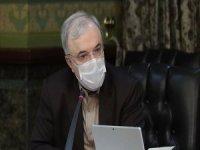 Sağlık Bakan Yardımcısı Melekzade istifa etti