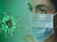 Korona virüsten 132 kişi hayatını kaybetti