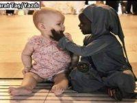 Kahrolsun ırkçılık…