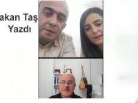 Bravo Trakya Hakkarililer Derneği!