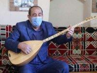 Asker Ciziri kalp krizi sonucu hayatını kaybetti