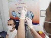 Koronavirüs'ten 167 kişi hayatını kaybetti