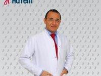 Korona virüs geçirenlere kalp krizi uyarısı