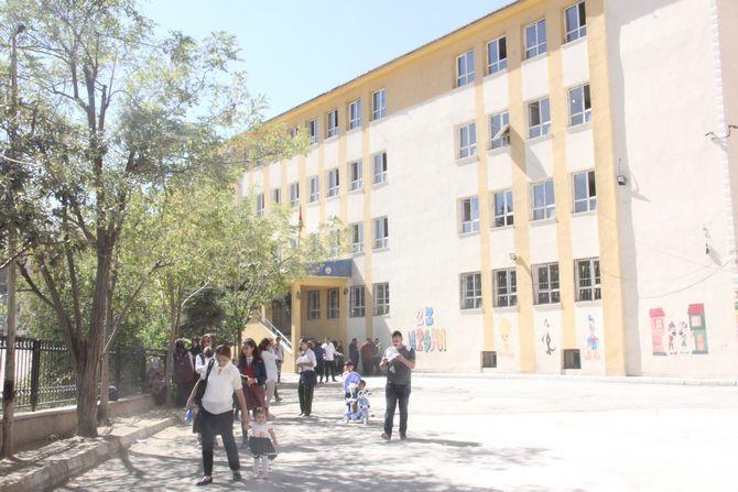 23-nisan-ilk-ogretim-okulu.jpg