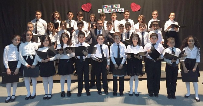 23-nisan-ilkogretim-okulu-kutlu-dogum-programi-m.jpg