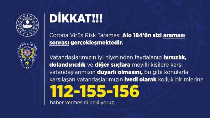 70961_aw964438-01.jpg