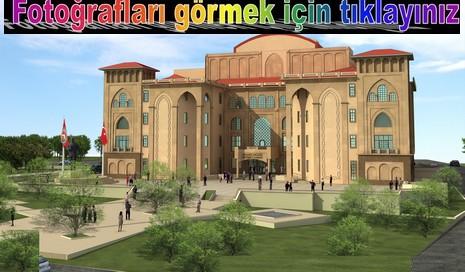 abdurrahman-er-1-vep-sitesi.jpg