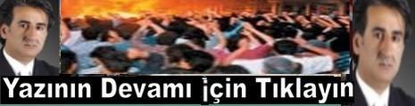 abdurrahman-keskin-nnnnnnnnnn_20120319122417.jpg