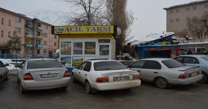 acil-taksi-duragi-2.jpg