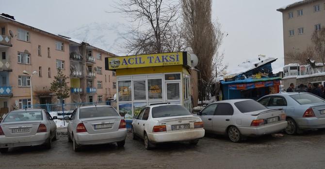 acil-taksi-duragi-4.jpg