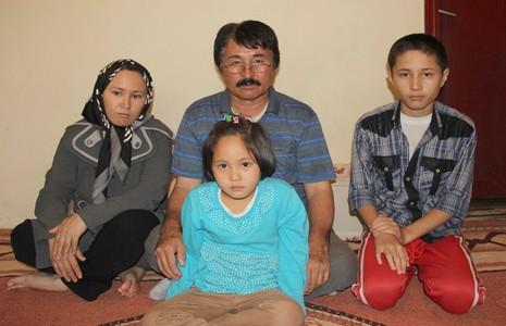 afgan-ailesi-1.jpg