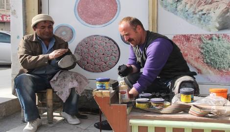 afgan-boyaci-m.jpg