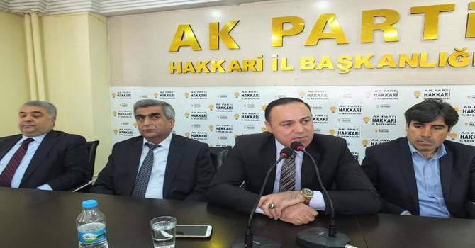 ak-ak-parti-hakkari.jpg