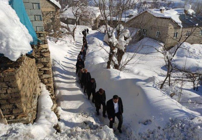 ak-parti-durankaya-ziyareti-2.jpg