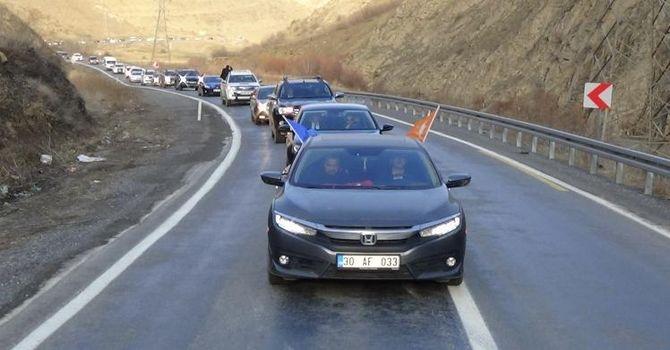 ak-parti-konvoy-m.jpg