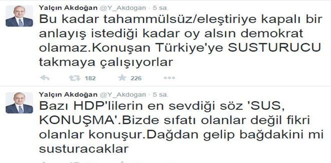 akdogan-1.jpg