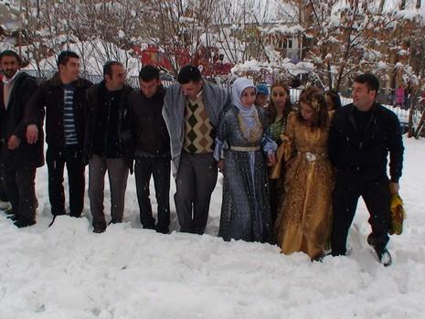 ali-akdogan-1.20101213141005.jpg