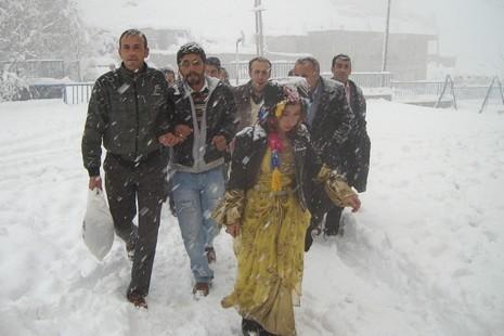 ali-akdogan-3.20101213141028.jpg