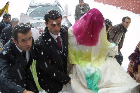 ali-akdogan-4.20101213141048.jpg