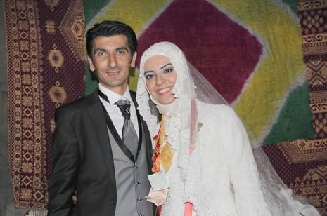 ali-kurt-hakkari-1.20120827150208.jpg