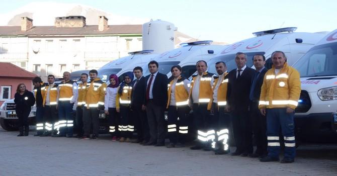 ambulans-1-001.jpg