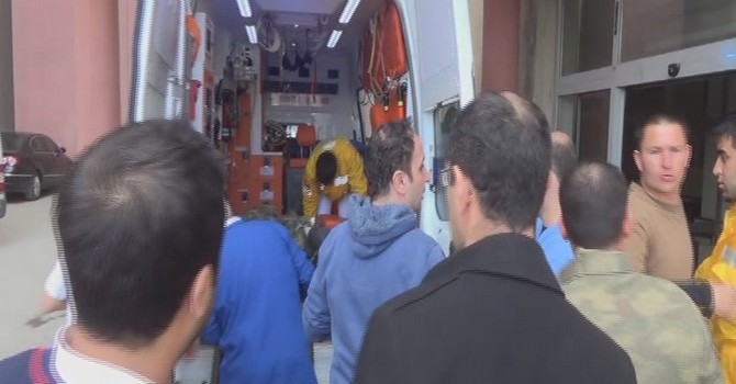 ambulans-m-001.jpg