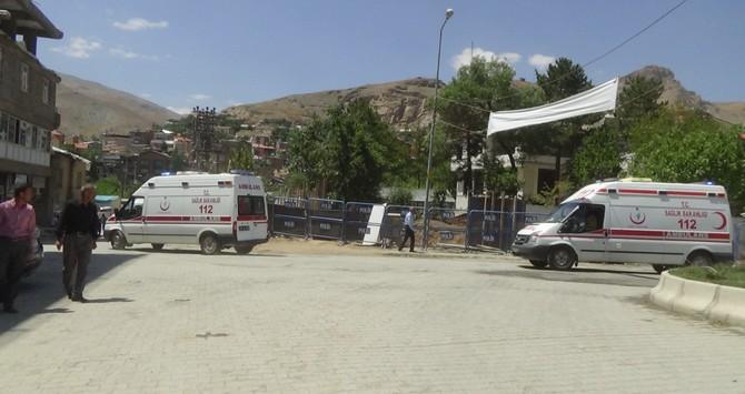 ambulans-m-004.jpg
