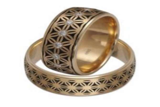aris-evlilik-alyanslari-aly00635-0010+aly00640-15-1506694413.jpg